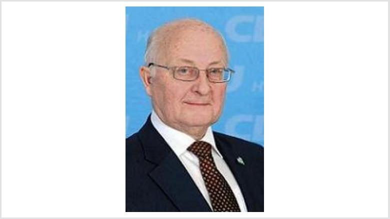 Manfred Vollmer